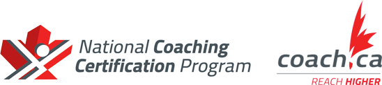 National Coaching Certification Program - coach.ca